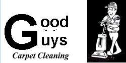Good Guys Carpet Cleaning