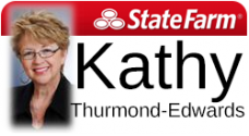 State Farm Insurance - Kathy Thurmond-Edwards