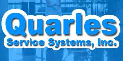 Quarles Service Systems, Inc.