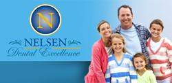 Nelsen Dental Excellence