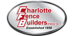 Charlotte Fence Builders, Inc.