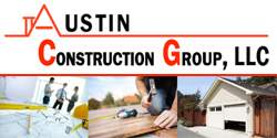 Austin Construction Group, LLC