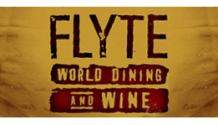 FLYTE World Dining And Wine