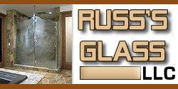 Russ's Glass LLC