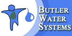 Butler Water Systems, LLC