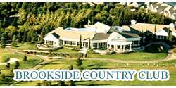 Brookside Country Club