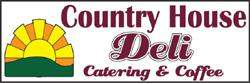 Country House Deli