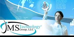 JMS Technology Group LLC