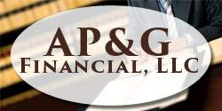 AP&G Financial, LLC