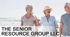 The Senior Resource Group LLC