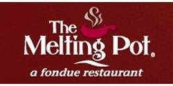 The Melting Pot®