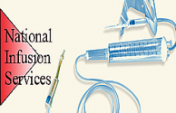 National Infusion Services