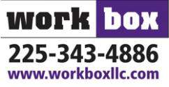Workbox Services LLC