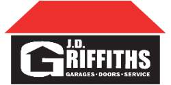 J.D. Griffiths Co., Inc.