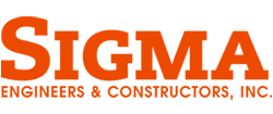 Sigma Engineers & Constructors, Inc.