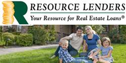 Resource Lenders, Inc.