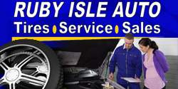 Ruby Isle Tire & Service