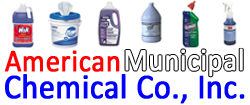 American Municipal Chemical Co., Inc.