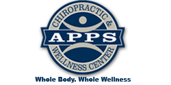 Apps Chiropractic & Wellness Center, Inc.