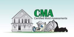 Certified Mold Assessments, Inc.