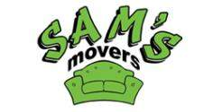 Sam's Movers