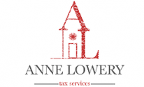 Anne Lowery & Lawson Carter Income Tax Service, Inc.