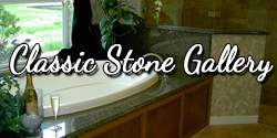 Classic Stone Gallery