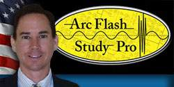 Arc Flash Study Pro