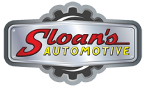 Sloan's Automotive, Inc