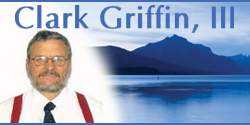 Griffin Counseling Services PLLC