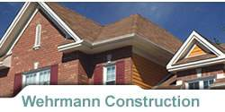 Wehrmann Construction
