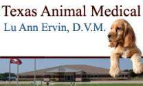 Texas Animal Medical Center