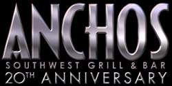 Ancho's Southwest Grill & Bar