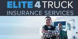 Elite 4 Truck Insurance Services, Inc.