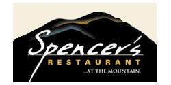 Spencer's Restaurant At The Mountain