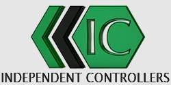 Independent Controllers