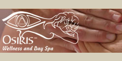 OSIRIS Wellness and Day Spa