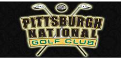 Pittsburgh National Golf Club