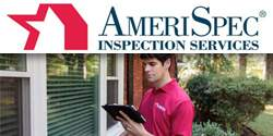 AmeriSpec Inspection Services/Onega LLC