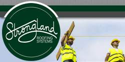 Strongland Roofing Systems