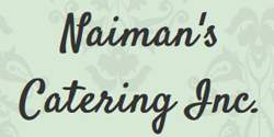 Naiman's Catering Inc.