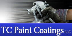 TC Paint Coatings LLC