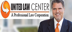 United Law Center, A Professional Law Corporation