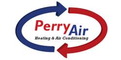 Perry Air Heating & Air Conditioning