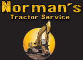 Norman's Tractor Service