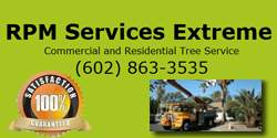 RPM Services Extreme