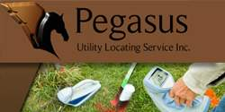 Pegasus Utility Locating Services, Inc.