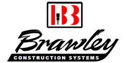 Brawley Construction Systems