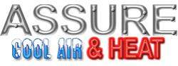 Air Conditioning In Fort Worth Tx