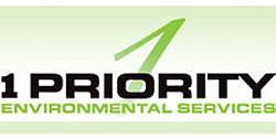 1 Priority Environmental Services, Inc.